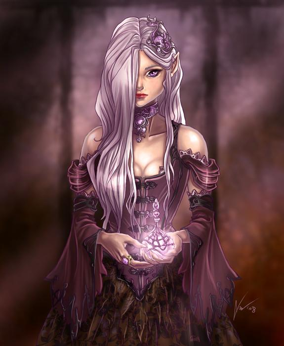 575x700_2769_Elfi_2d_fantasy_elf_woman_girl_magical_picture_image