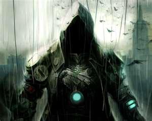 View a character sheet Dark-warrior-31