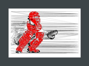 baseball_art_7m