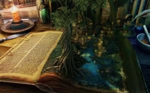 amazing-fantasy-book-1920x1200
