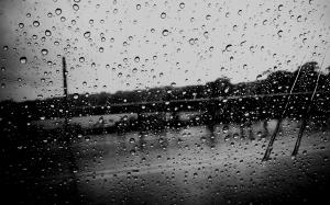 black_rain_by_vitorjardim-d36pgej