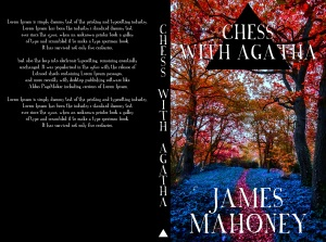 Chess with Agatha Final 3
