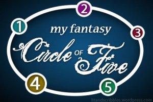 fantasycircle