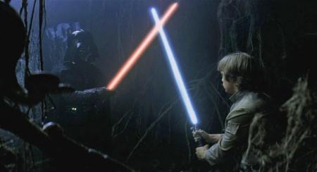 Luke-Darth_Vader