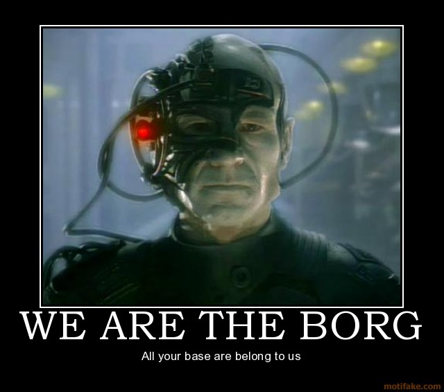 [Image: we-are-the-borg-borg-base-picard-all-you...788313.jpg]