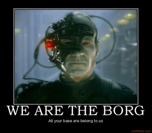 we-are-the-borg-borg-base-picard-all-your-belong-star-trek-demotivational-poster-1249788313