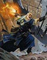 wizard-versus-dragon 2