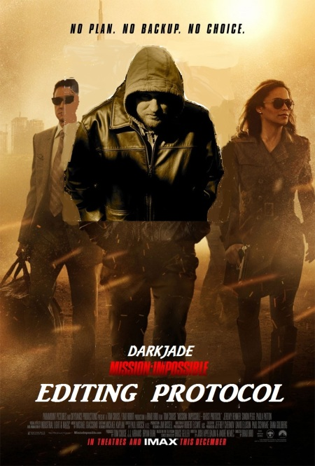 2012 MI Ghost Protocol 4