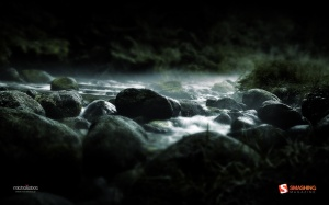 dark-river-wallpapers_31271_1280x800