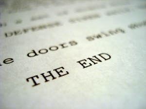 screenplay1