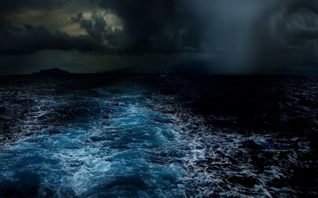 storm_on_the_sea-1280x800