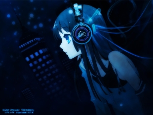 3303_Anime_girl_w__headphones