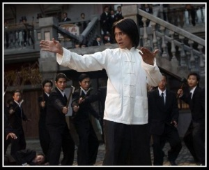 Kung_Fu_by_Anime_Individual 2