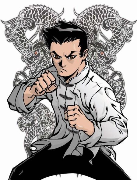 kung_fu_kid_by_daverge