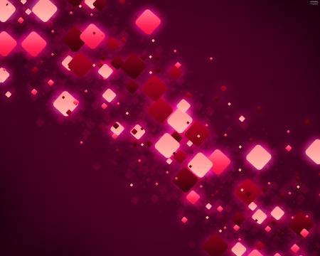 pink-light-background