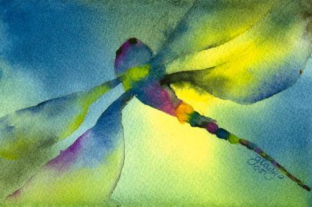 aqua-dragonfly-gladys-folkers