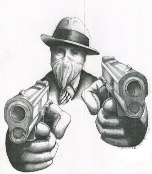 Gangster_Drawing__by_Savana_good_ti