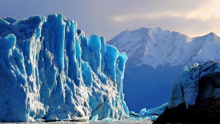 blue-ice-wallpaper