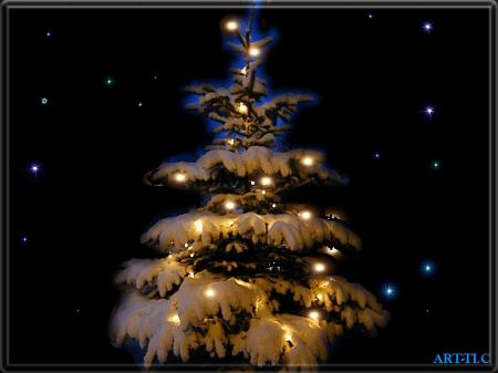 Christmas_Tree_Wallpapers