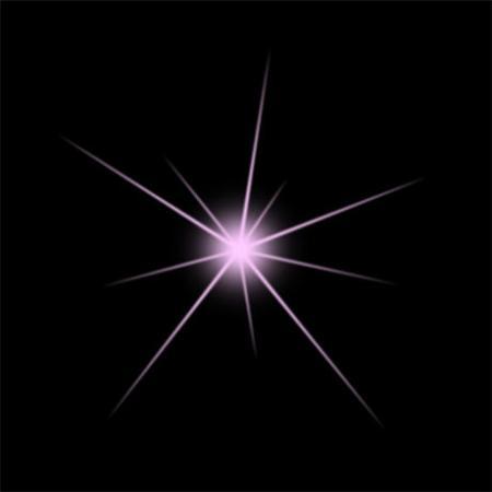 white_star.ahc42ltq3rscccswskgwwc0kk.6ylu316ao144c8c4woosog48w.th