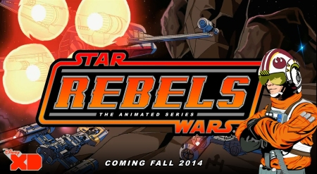 star_wars_rebels_concept_wallpaper_by_engelha5t-d67vtgw