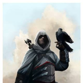 801380-c_assassin_s_creed__altair___by_adonihs