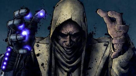 infamous-villain