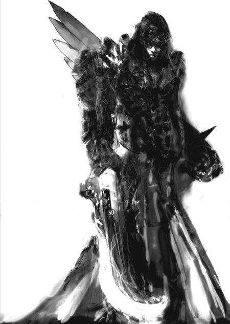 The_Black_Knight_by_ShyY71