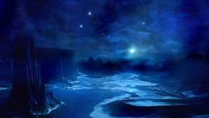 Dark_Blue_Night_____Wallpaper_lc4ed
