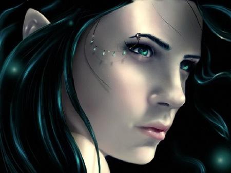 elf-princess-elven-girls-magical-pictures