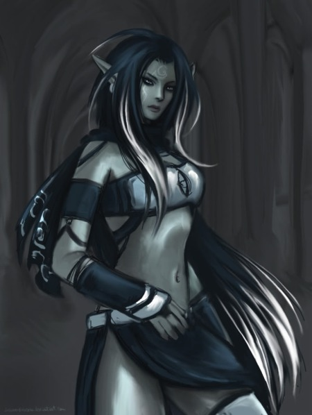 Female_1