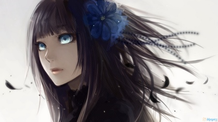 tumblr_static_anime_girl_with_black_hair_and_blue_eyes-1920x1080