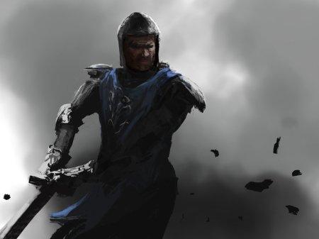 blue_knight_by_jjpeabody-d63vnoy