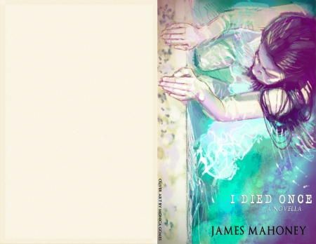 Cover C1