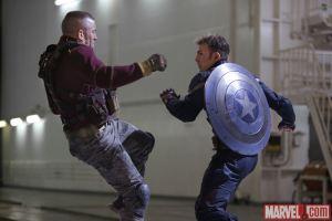 Captain-America-The-Winter-Soldier-Captain-America-and-Batroc
