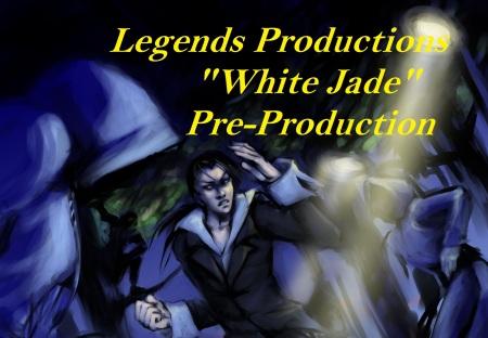 LP WJ Pre-Production 2