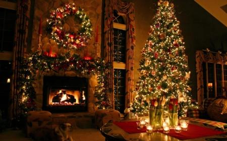 christmas-wallpaper-81