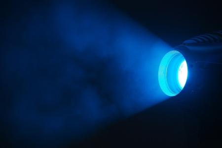 DSC_8081 - Blue light special