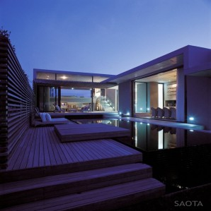 beach-house-plans1