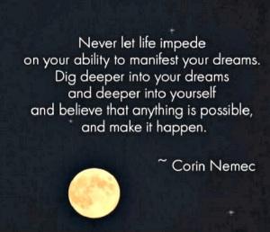 Manifest_Your_Dreams