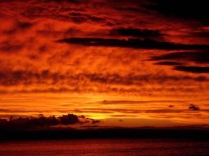 red_sky_bg