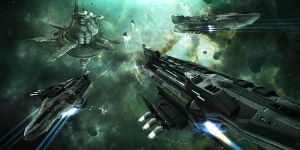 Anime_Pilots_Starship_053113_