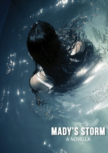 Mady's Storm2