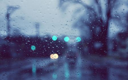 rainwindow