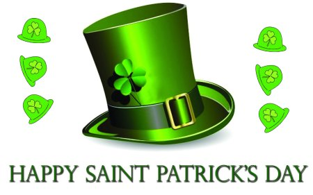 Happy-St-Patricks-Day-HD-Wallpaper-1920x1200