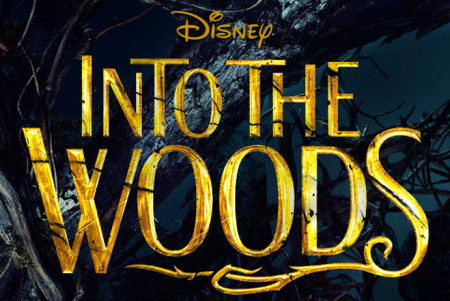 Into-The-Woods-Movie-Trailer_2014-07-31_18-02-20