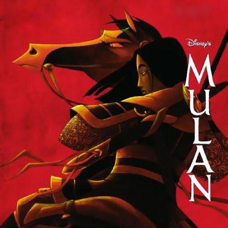 mulan-cover