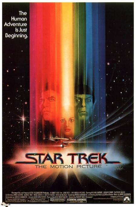 Star-Trek-Motion-Picture