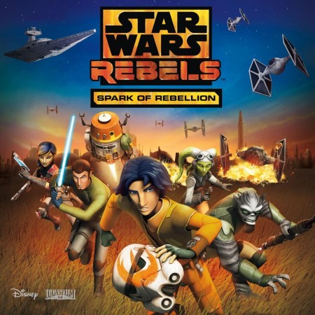 StarWarsRebels-900x900