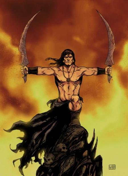 Conan-Barbarian-520x715